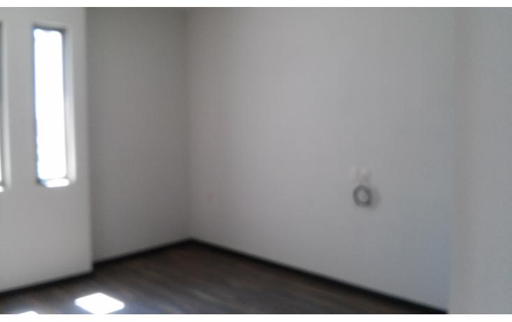 Foto de casa en venta en  , ixtapita, ixtapan de la sal, m?xico, 1175173 No. 19