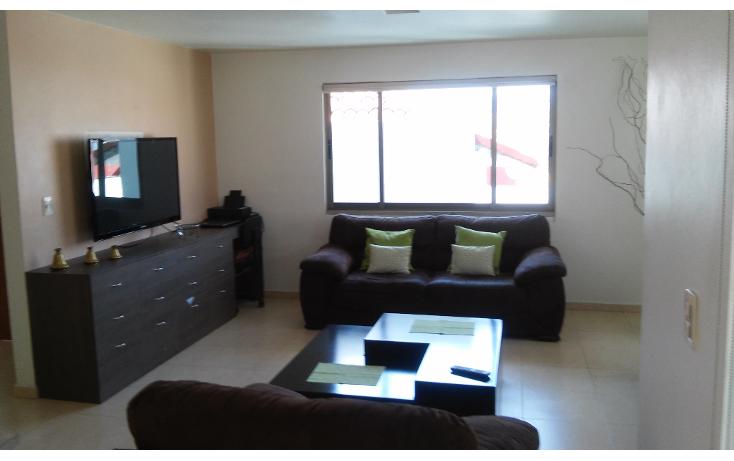 Foto de casa en venta en  , ixtapita, ixtapan de la sal, méxico, 1293403 No. 03