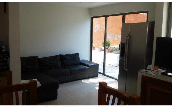 Foto de casa en venta en  , ixtapita, ixtapan de la sal, méxico, 1293403 No. 06