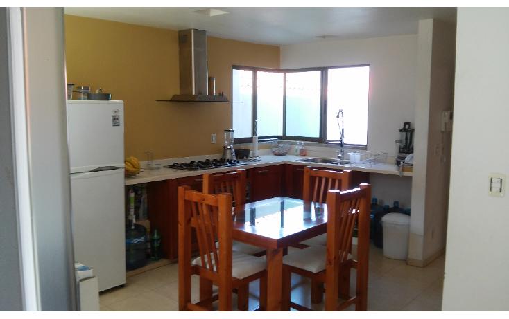 Foto de casa en venta en  , ixtapita, ixtapan de la sal, méxico, 1293403 No. 08