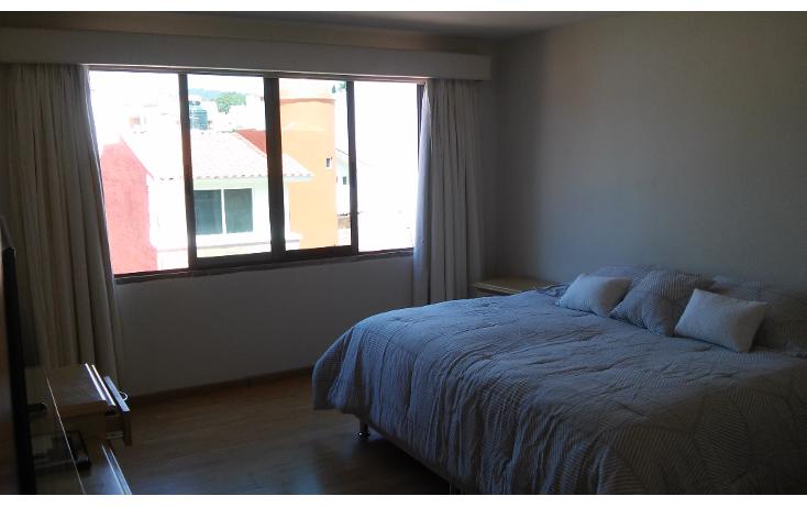Foto de casa en venta en  , ixtapita, ixtapan de la sal, méxico, 1293403 No. 09