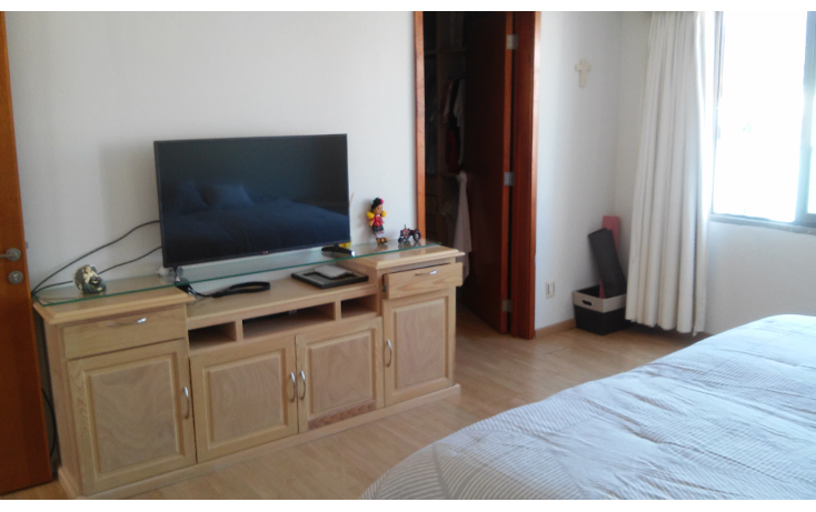 Foto de casa en venta en  , ixtapita, ixtapan de la sal, méxico, 1293403 No. 10