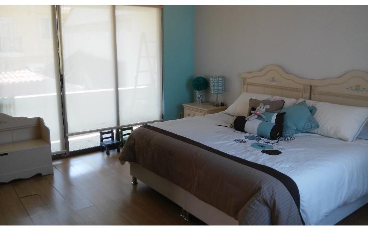 Foto de casa en venta en  , ixtapita, ixtapan de la sal, méxico, 1293403 No. 11