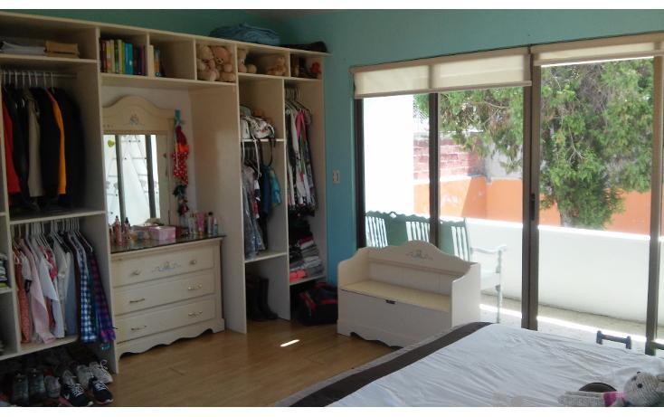 Foto de casa en venta en  , ixtapita, ixtapan de la sal, méxico, 1293403 No. 12
