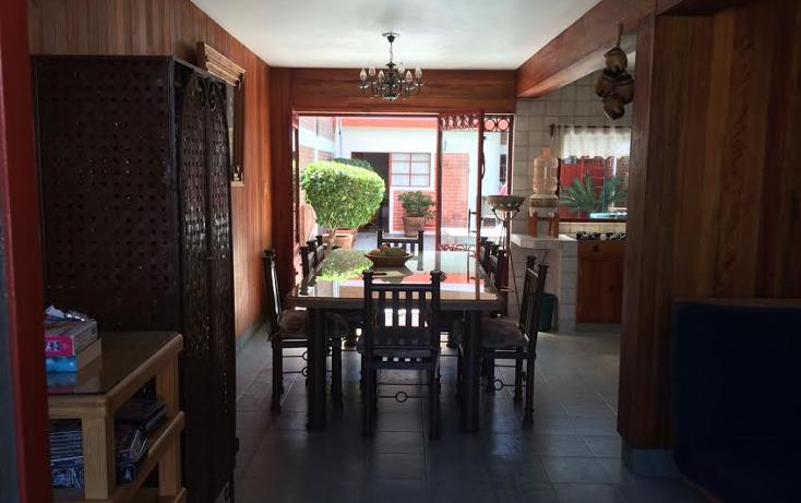 Foto de casa en venta en  , ixtapita, ixtapan de la sal, méxico, 1420421 No. 02
