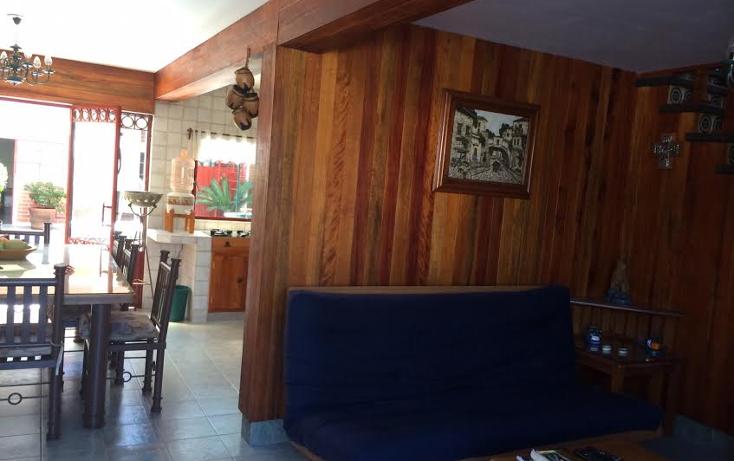 Foto de casa en venta en  , ixtapita, ixtapan de la sal, méxico, 1420421 No. 03