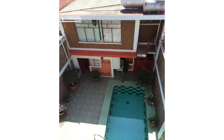 Foto de casa en venta en  , ixtapita, ixtapan de la sal, méxico, 1420421 No. 04