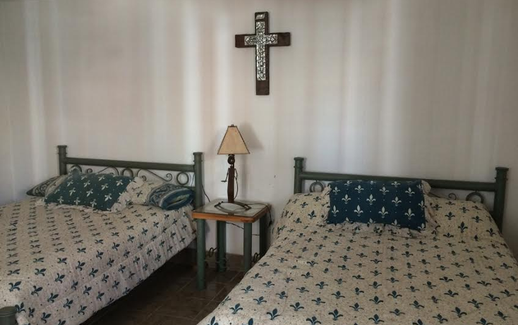 Foto de casa en venta en  , ixtapita, ixtapan de la sal, méxico, 1420421 No. 08