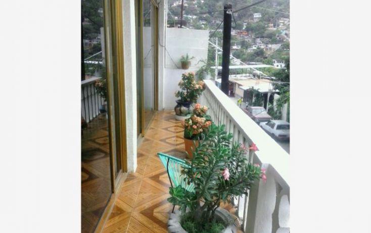 Foto de casa en venta en ixtlahuaca 9, del valle, acapulco de juárez, guerrero, 1687752 no 02