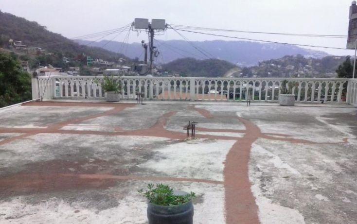 Foto de casa en venta en ixtlahuaca 9, del valle, acapulco de juárez, guerrero, 1687752 no 06