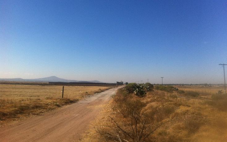 Foto de terreno comercial en venta en  , ixtlahuaca de cuauhtémoc, temascalapa, méxico, 1616406 No. 01