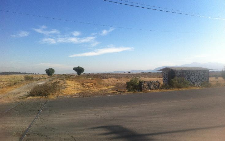 Foto de terreno comercial en venta en  , ixtlahuaca de cuauhtémoc, temascalapa, méxico, 1616406 No. 02