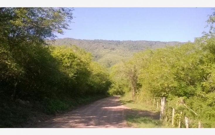 Foto de terreno industrial en venta en ixtlahuacan 2, ixtlahuácan, ixtlahuacán, colima, 1335725 no 01