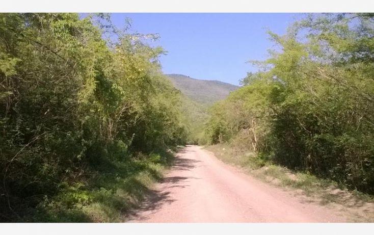 Foto de terreno industrial en venta en ixtlahuacan 2, ixtlahuácan, ixtlahuacán, colima, 1335725 no 06