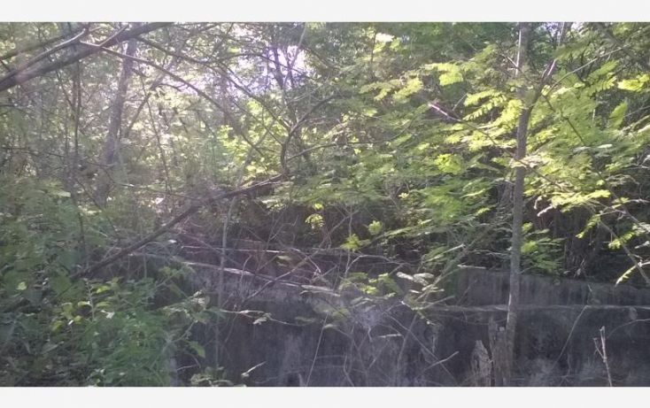 Foto de terreno industrial en venta en ixtlahuacan 2, ixtlahuácan, ixtlahuacán, colima, 1335725 no 09