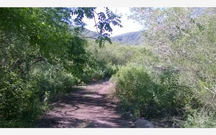 Foto de terreno industrial en venta en ixtlahuacan 2, ixtlahuácan, ixtlahuacán, colima, 1335725 no 10