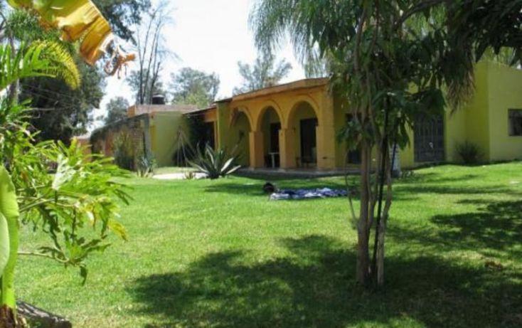 Foto de casa en venta en, ixtlahuacan de los membrillos, ixtlahuacán de los membrillos, jalisco, 1293033 no 04