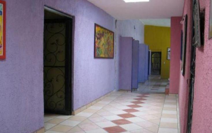 Foto de casa en venta en, ixtlahuacan de los membrillos, ixtlahuacán de los membrillos, jalisco, 1293033 no 05