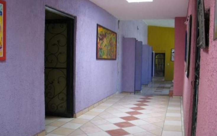 Foto de casa en venta en  , ixtlahuacan de los membrillos, ixtlahuacán de los membrillos, jalisco, 1293033 No. 05