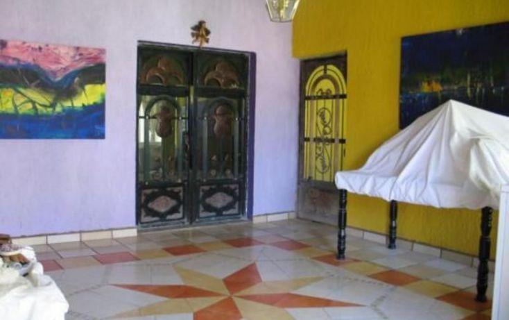 Foto de casa en venta en, ixtlahuacan de los membrillos, ixtlahuacán de los membrillos, jalisco, 1293033 no 10