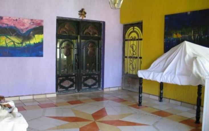 Foto de casa en venta en  , ixtlahuacan de los membrillos, ixtlahuacán de los membrillos, jalisco, 1293033 No. 10