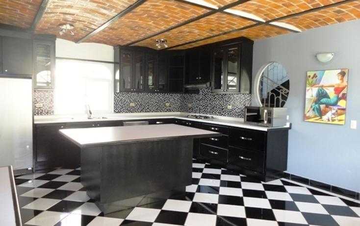 Foto de casa en venta en  , ixtlahuacan de los membrillos, ixtlahuacán de los membrillos, jalisco, 1854246 No. 02