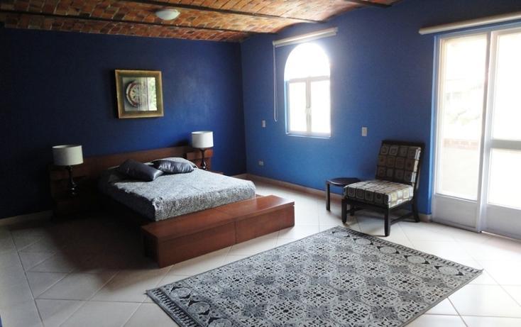 Foto de casa en venta en  , ixtlahuacan de los membrillos, ixtlahuacán de los membrillos, jalisco, 1854246 No. 03