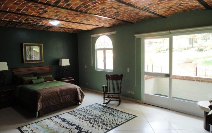Foto de casa en venta en  , ixtlahuacan de los membrillos, ixtlahuacán de los membrillos, jalisco, 1854246 No. 05