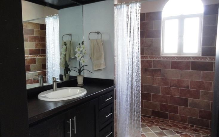 Foto de casa en venta en  , ixtlahuacan de los membrillos, ixtlahuacán de los membrillos, jalisco, 1854246 No. 06