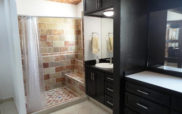 Foto de casa en venta en  , ixtlahuacan de los membrillos, ixtlahuacán de los membrillos, jalisco, 1854246 No. 07