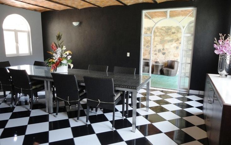 Foto de casa en venta en  , ixtlahuacan de los membrillos, ixtlahuacán de los membrillos, jalisco, 1854246 No. 08