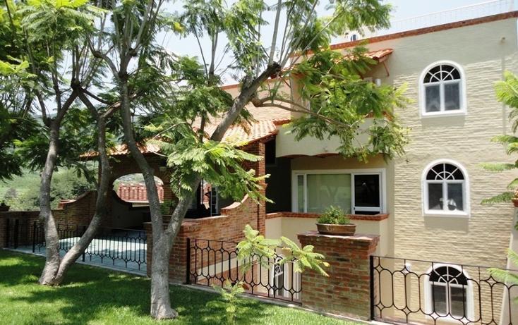 Foto de casa en venta en  , ixtlahuacan de los membrillos, ixtlahuacán de los membrillos, jalisco, 1854246 No. 10