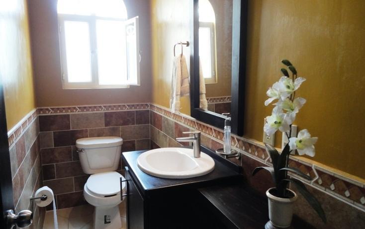 Foto de casa en venta en  , ixtlahuacan de los membrillos, ixtlahuacán de los membrillos, jalisco, 1854246 No. 11