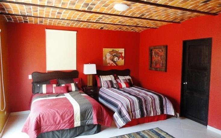 Foto de casa en venta en  , ixtlahuacan de los membrillos, ixtlahuacán de los membrillos, jalisco, 1854246 No. 15