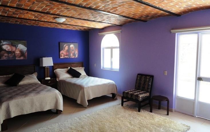 Foto de casa en venta en  , ixtlahuacan de los membrillos, ixtlahuacán de los membrillos, jalisco, 1854246 No. 17