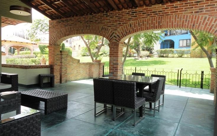 Foto de casa en venta en  , ixtlahuacan de los membrillos, ixtlahuacán de los membrillos, jalisco, 1854246 No. 18