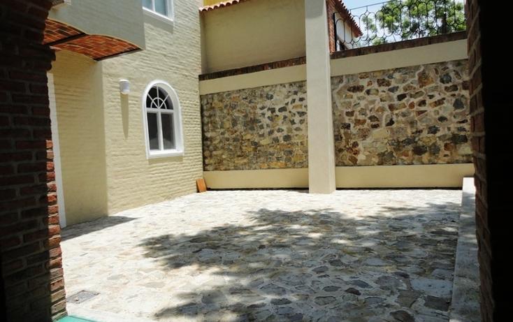 Foto de casa en venta en  , ixtlahuacan de los membrillos, ixtlahuacán de los membrillos, jalisco, 1854246 No. 20