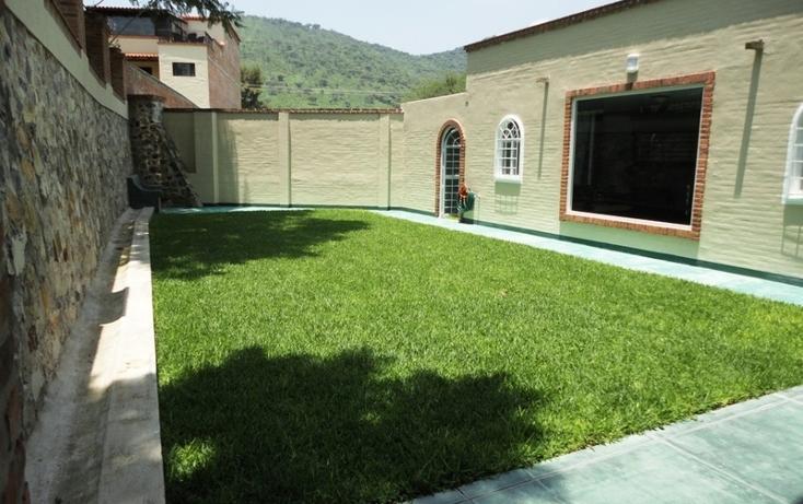 Foto de casa en venta en  , ixtlahuacan de los membrillos, ixtlahuacán de los membrillos, jalisco, 1854246 No. 24