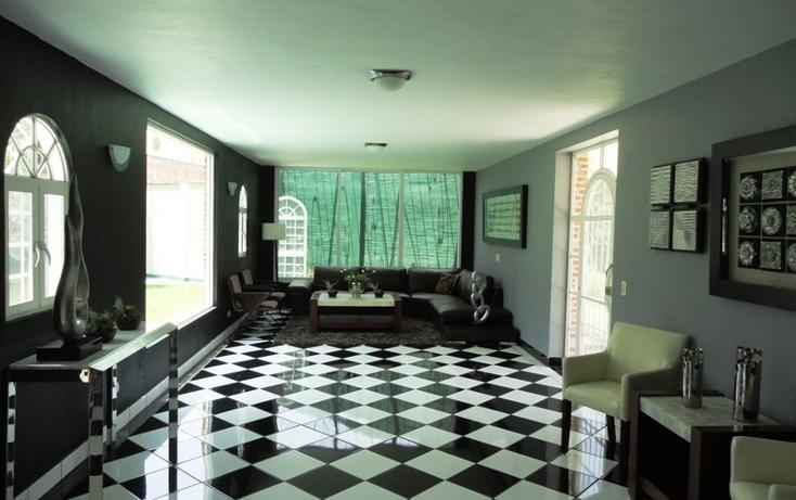 Foto de casa en venta en  , ixtlahuacan de los membrillos, ixtlahuacán de los membrillos, jalisco, 1854246 No. 27