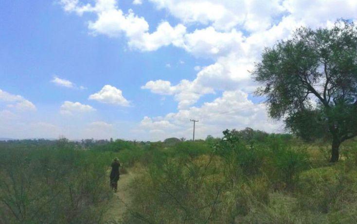 Foto de terreno habitacional en venta en, ixtlahuacan de los membrillos, ixtlahuacán de los membrillos, jalisco, 1860152 no 01