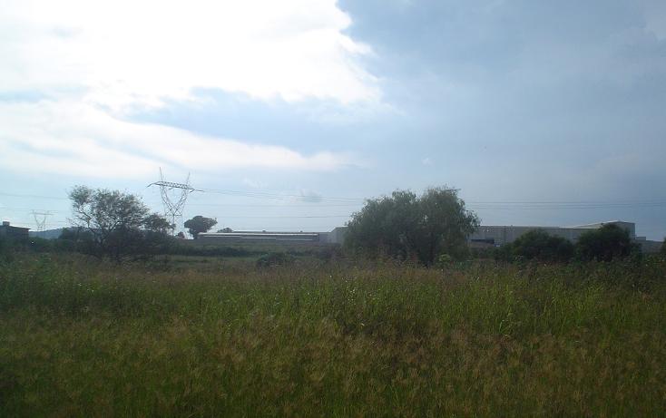 Foto de terreno habitacional en venta en  , ixtlahuacan de los membrillos, ixtlahuacán de los membrillos, jalisco, 2034112 No. 05