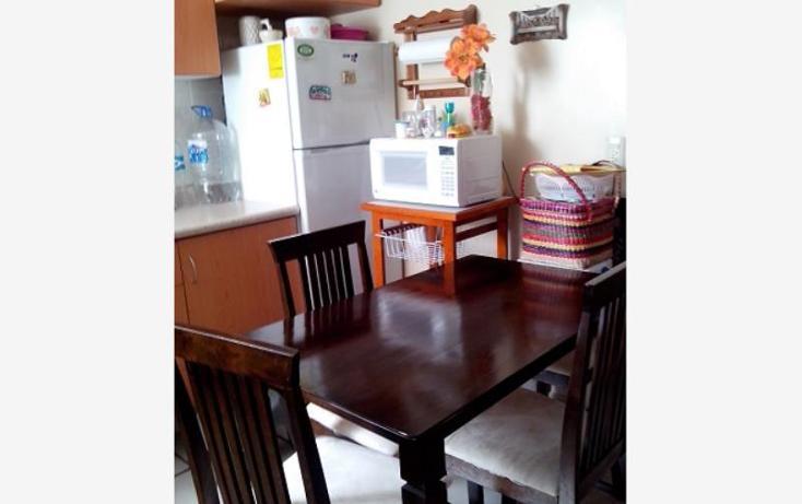 Foto de casa en venta en  , ixtlahuacan de los membrillos, ixtlahuacán de los membrillos, jalisco, 469426 No. 04