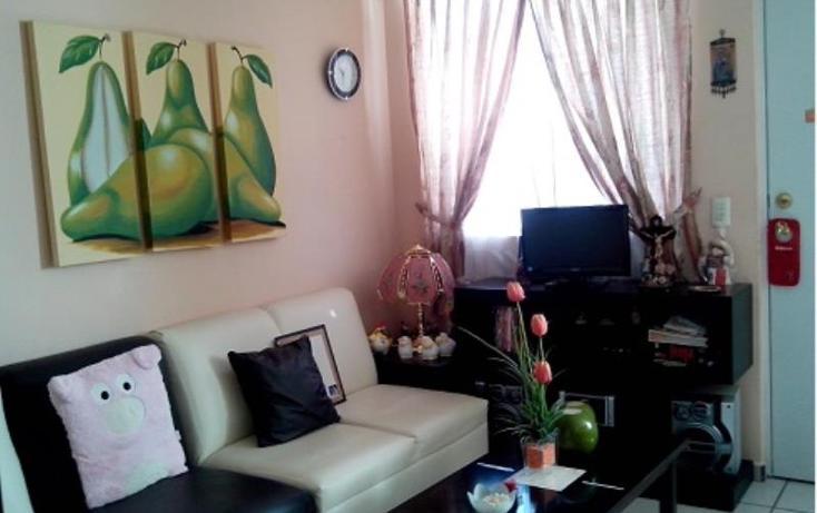 Foto de casa en venta en  , ixtlahuacan de los membrillos, ixtlahuacán de los membrillos, jalisco, 469426 No. 05