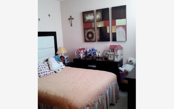 Foto de casa en venta en  , ixtlahuacan de los membrillos, ixtlahuacán de los membrillos, jalisco, 469426 No. 06