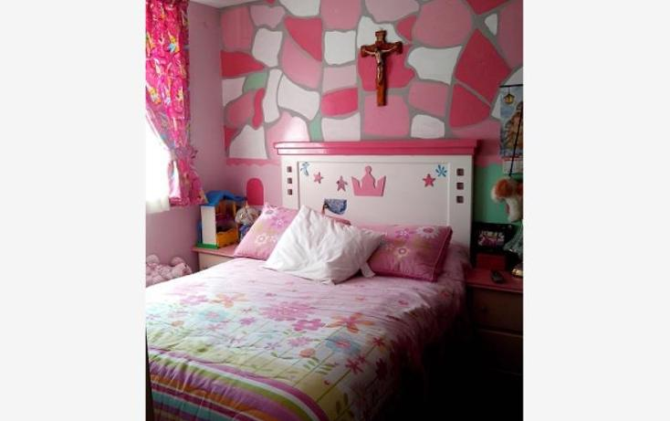 Foto de casa en venta en  , ixtlahuacan de los membrillos, ixtlahuacán de los membrillos, jalisco, 469426 No. 07