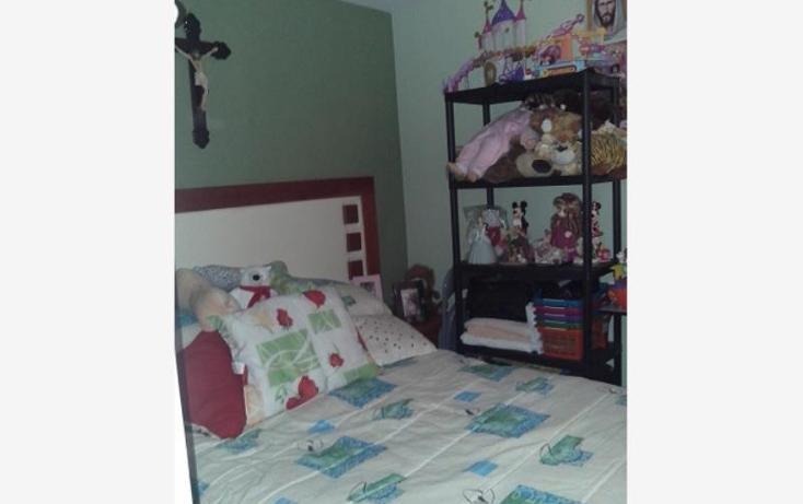 Foto de casa en venta en  , ixtlahuacan de los membrillos, ixtlahuacán de los membrillos, jalisco, 469426 No. 08