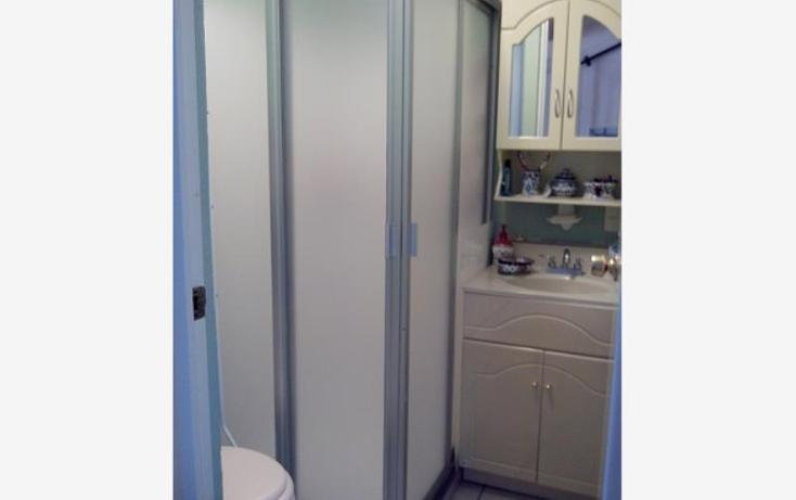 Foto de casa en venta en  , ixtlahuacan de los membrillos, ixtlahuacán de los membrillos, jalisco, 469426 No. 09
