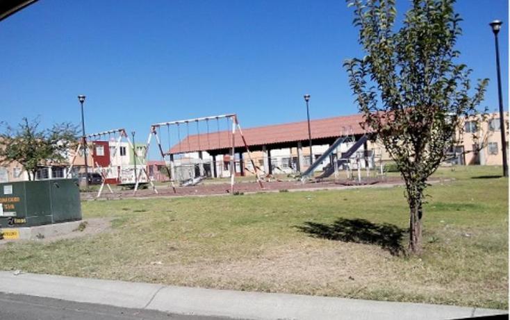 Foto de casa en venta en  , ixtlahuacan de los membrillos, ixtlahuacán de los membrillos, jalisco, 469426 No. 11