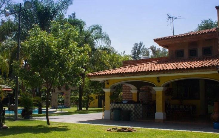 Foto de rancho en venta en  , ixtlahuacan de los membrillos, ixtlahuacán de los membrillos, jalisco, 742595 No. 06