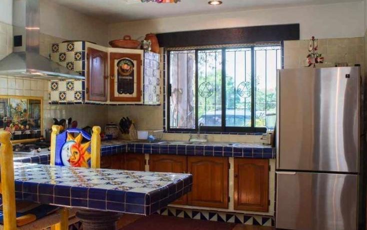Foto de rancho en venta en  , ixtlahuacan de los membrillos, ixtlahuacán de los membrillos, jalisco, 742595 No. 12
